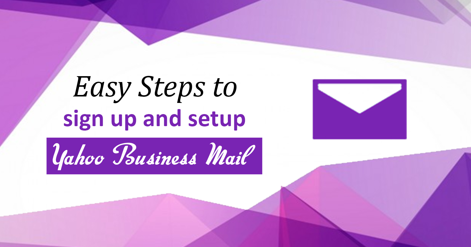 Sign Up Yahoo Mail Account Archives Contact For Service